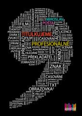 10 celkem dost neotřelých tipů, jak na cizí jazyky