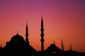 Úvod do turečtiny