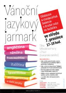 vanocni-jazykovy-jarmark_new
